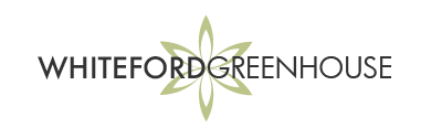 Whiteford Greenhouse Open Daily! 4554 Whiteford Rd. Toledo, Ohio 43623